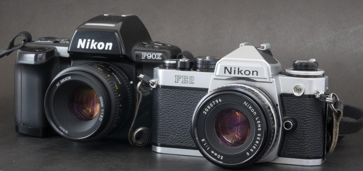 Nikon_N90-7298