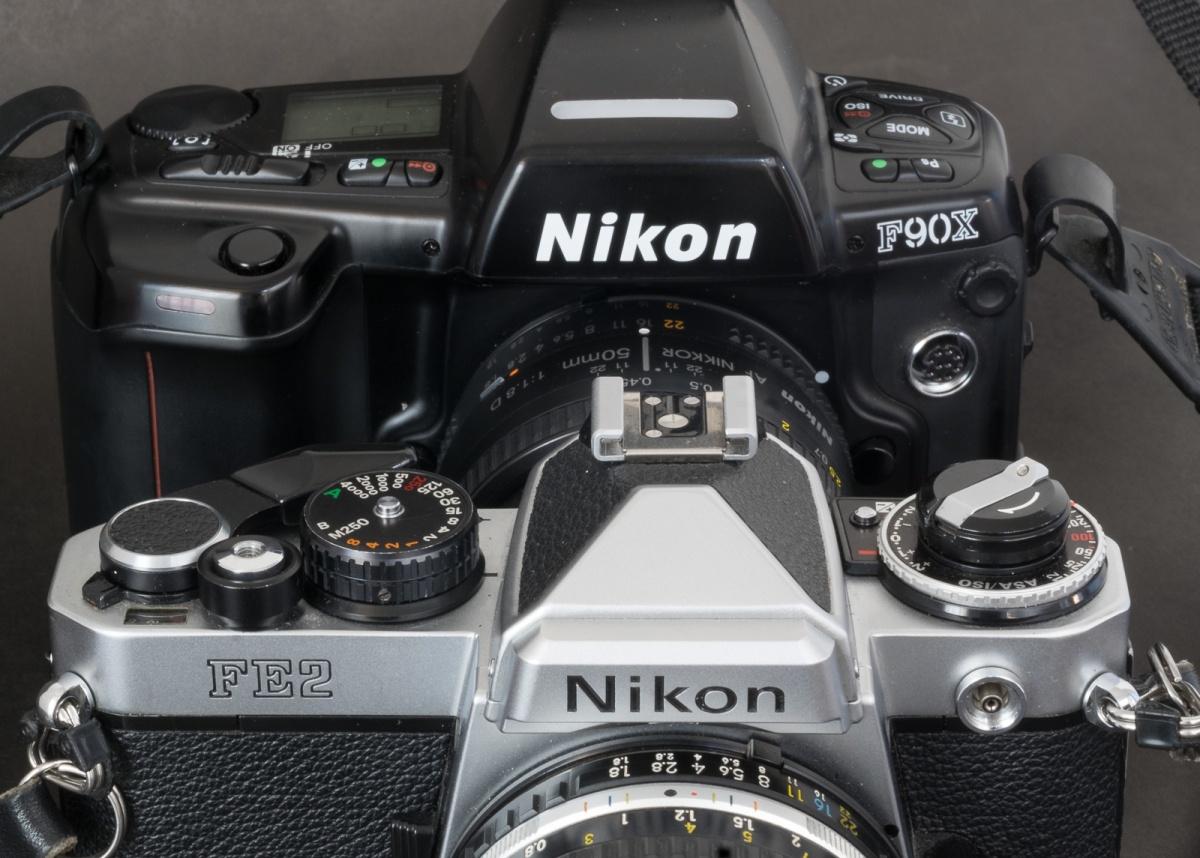 Nikon_N90-7299