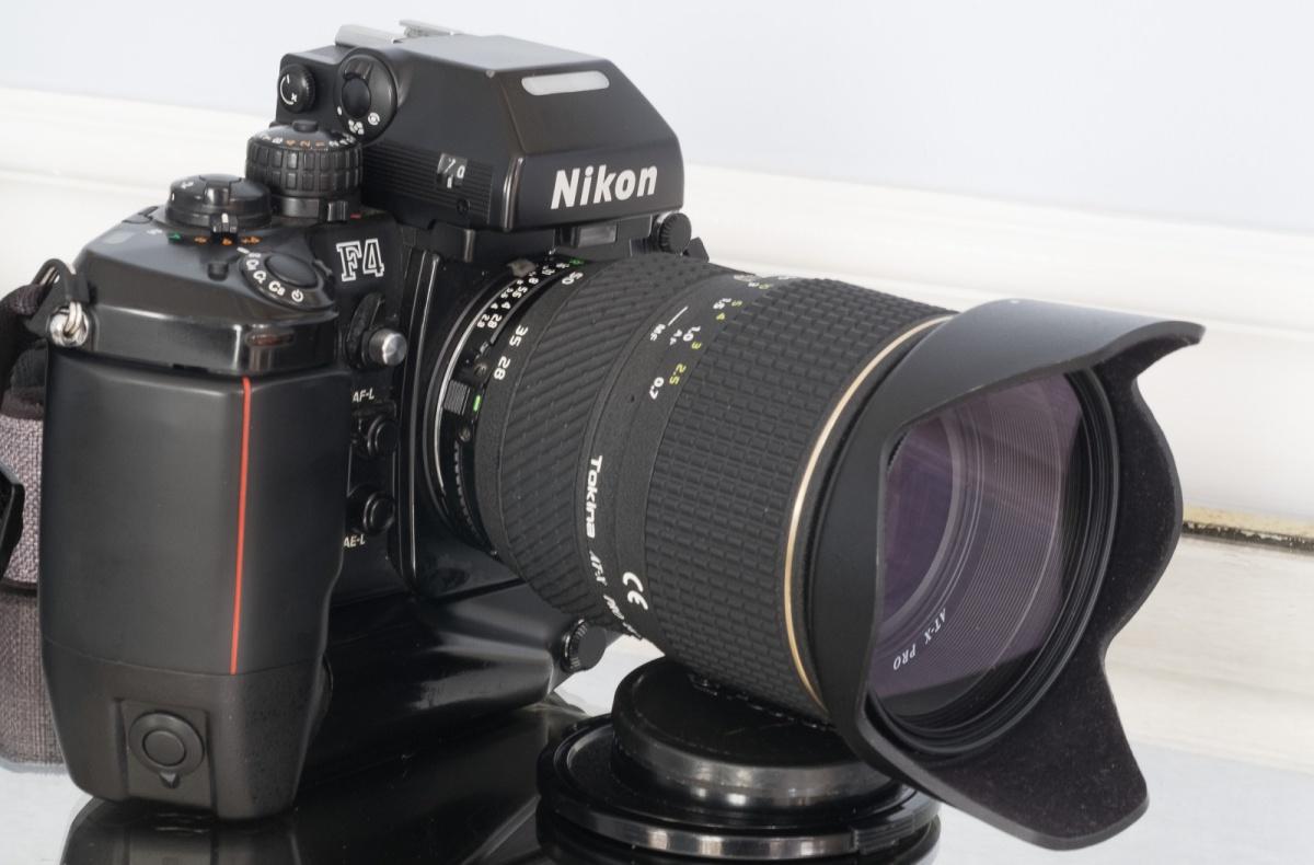 Nikon_F4-7505