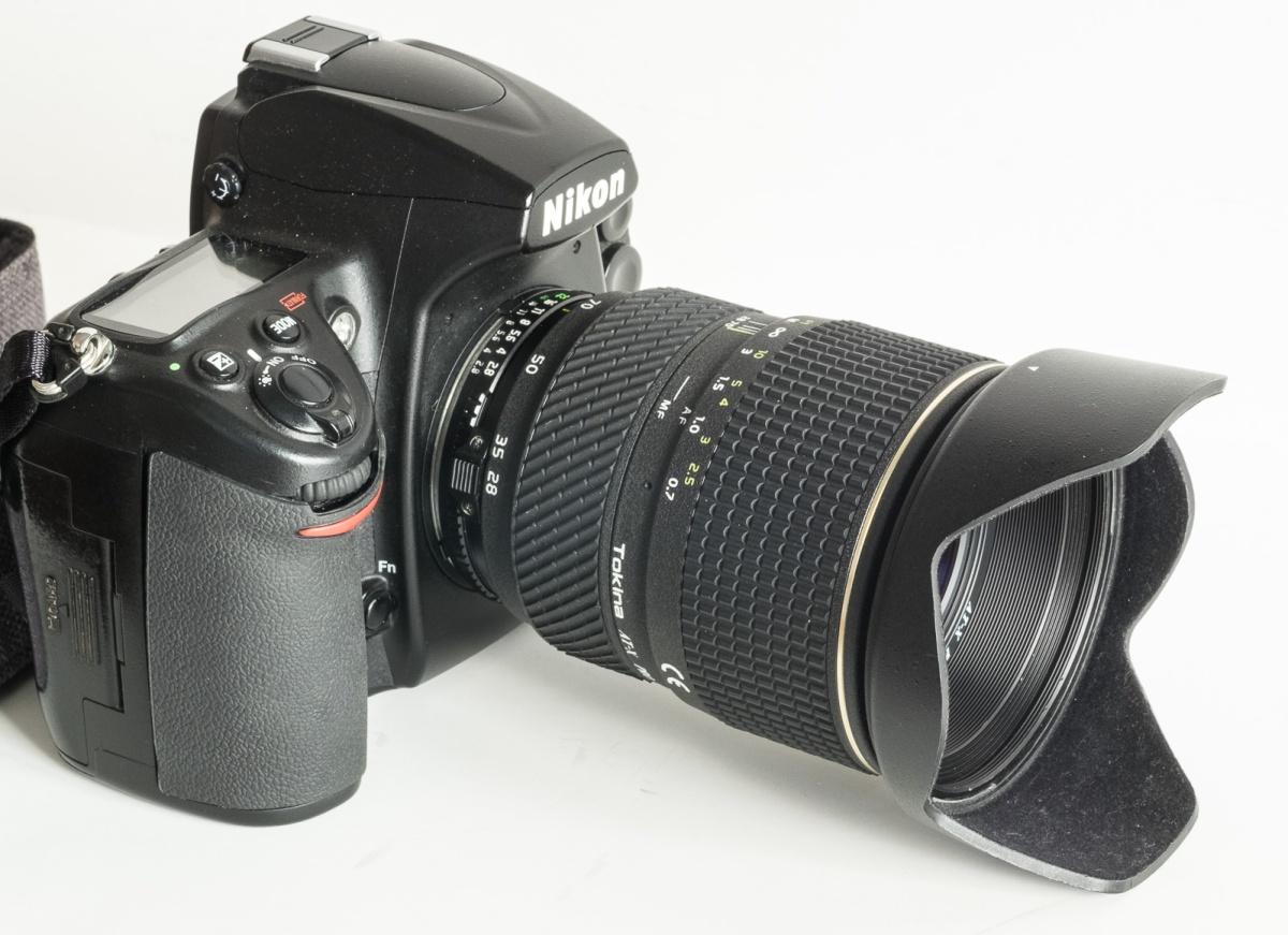 tokina-7420