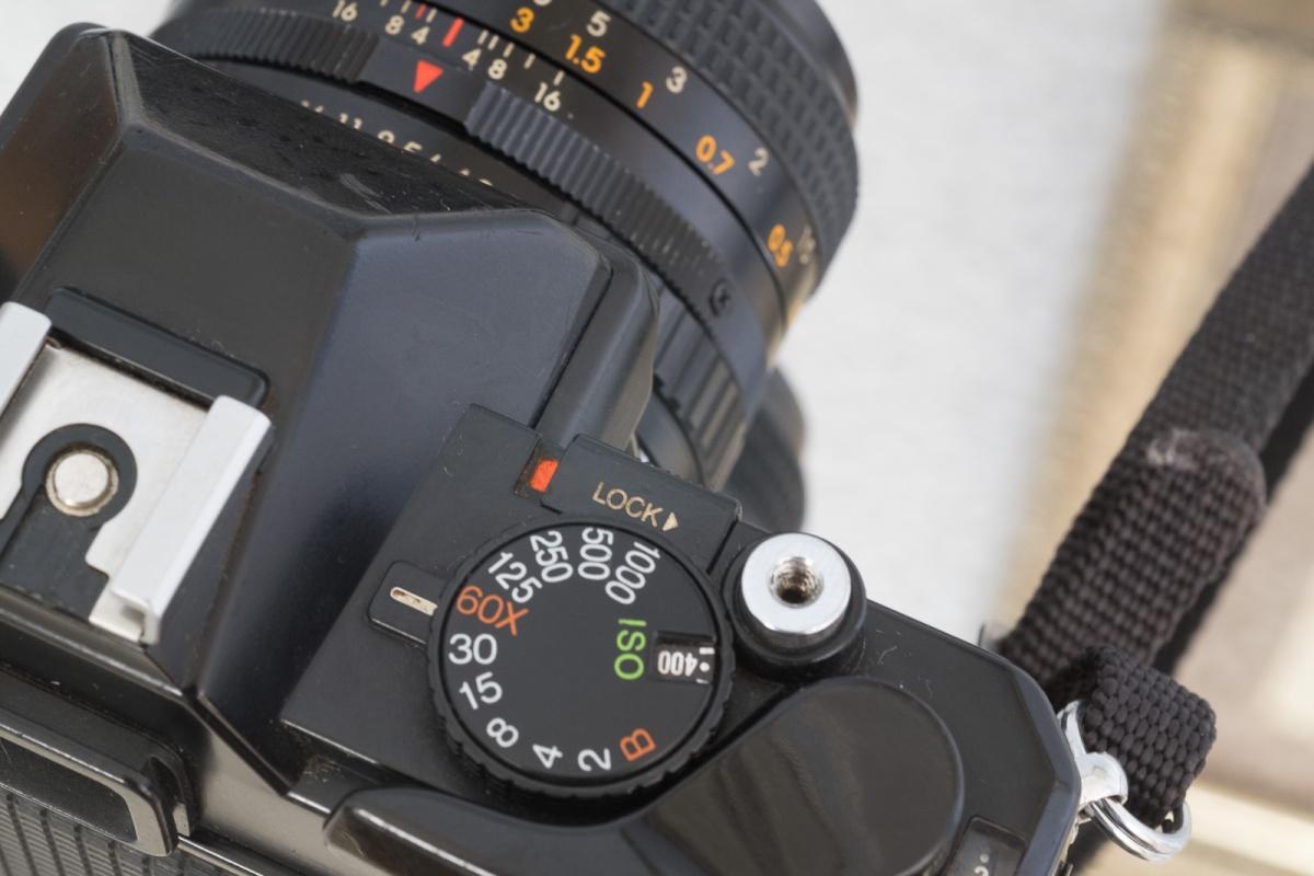 Fuji_STX-7486