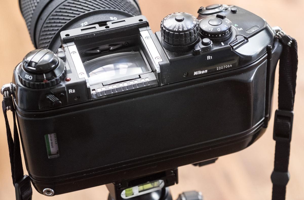 Nikon_F4-7464