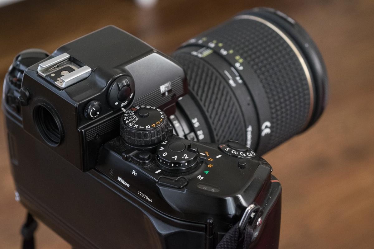 Nikon_F4-7475