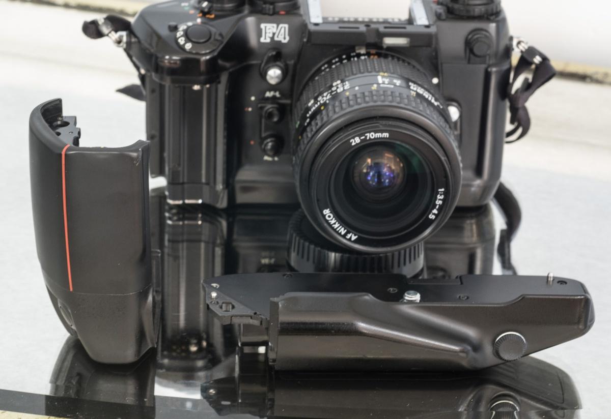 Nikon_F4-7500