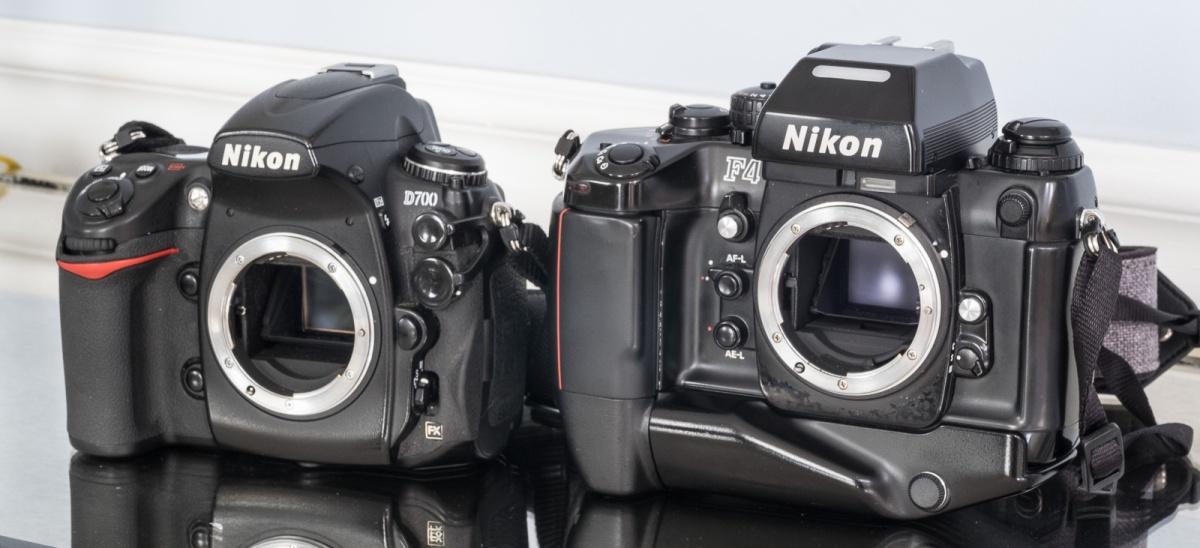 Nikon_F4-7503