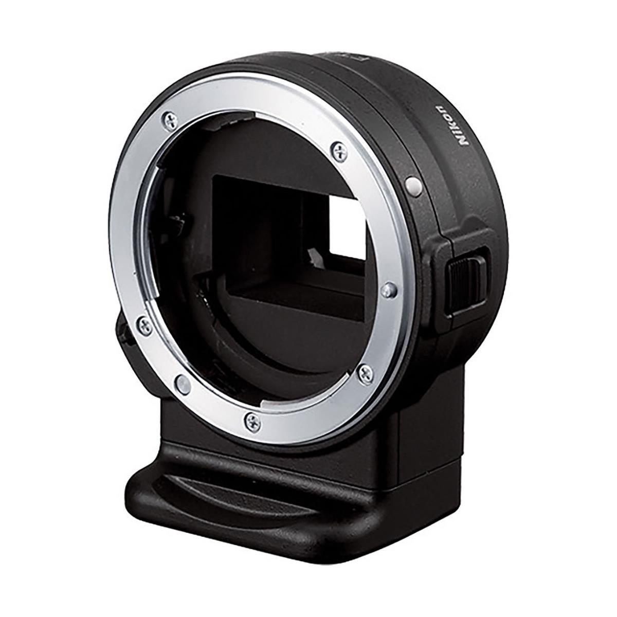 Nikon_ft1_adapter