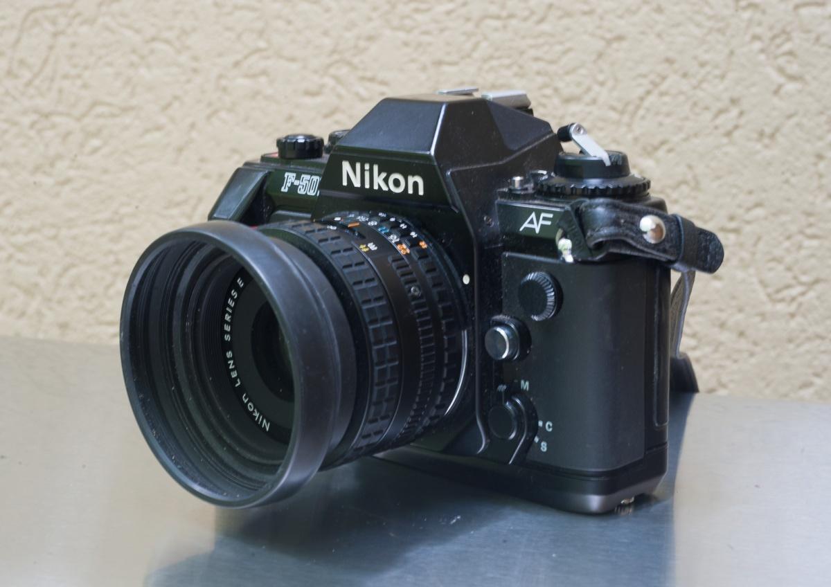 NikonF501-6352