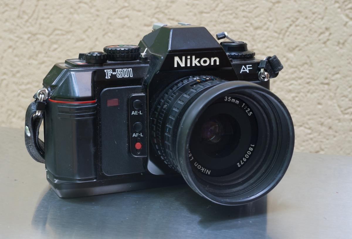 NikonF501-6353