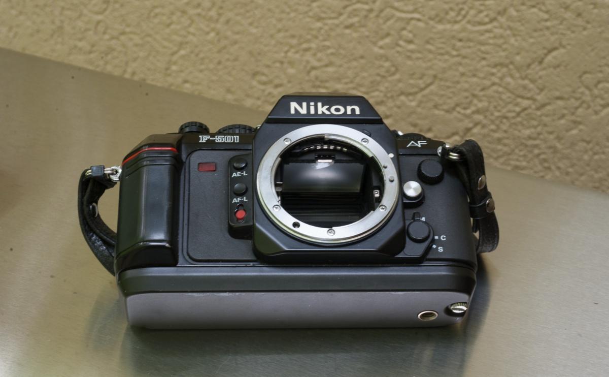 NikonF501-6358
