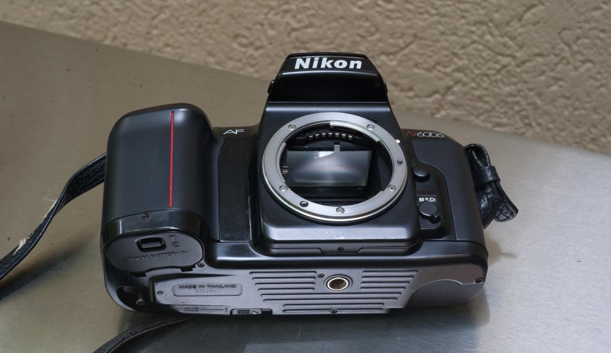 NikonF501-6359