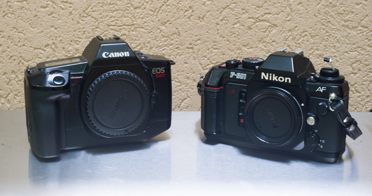 NikonF501-6360