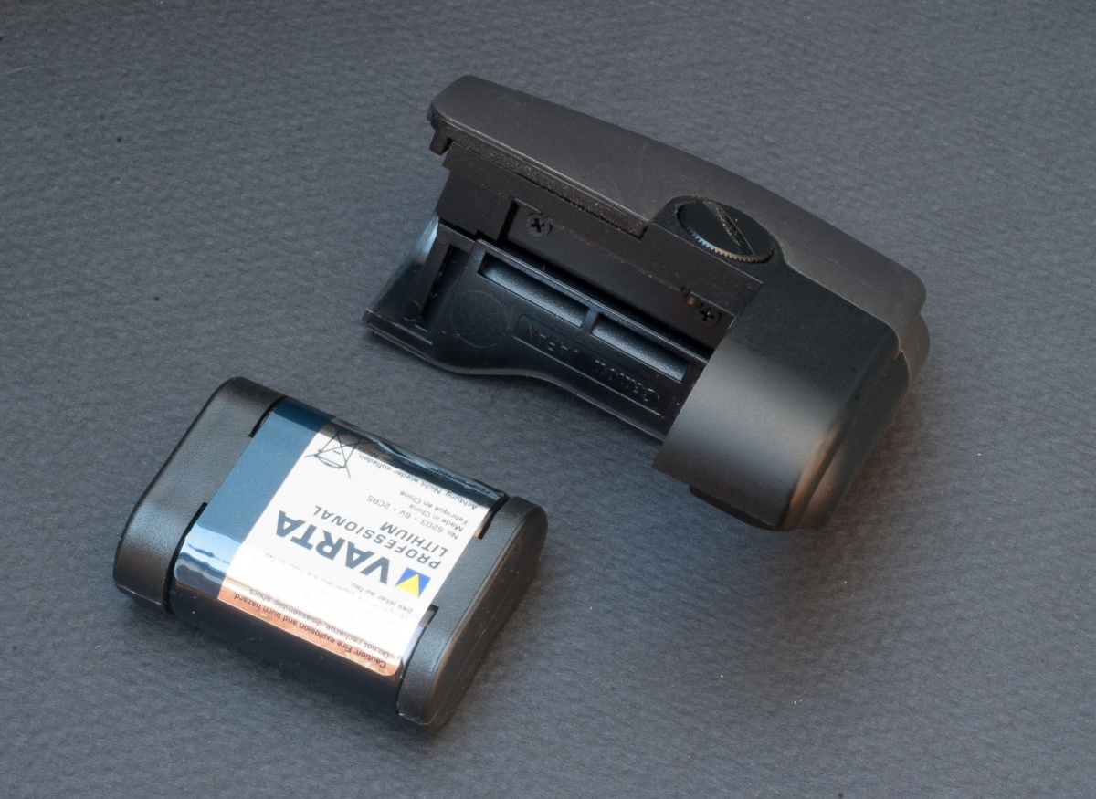 Canon_cameras-6366