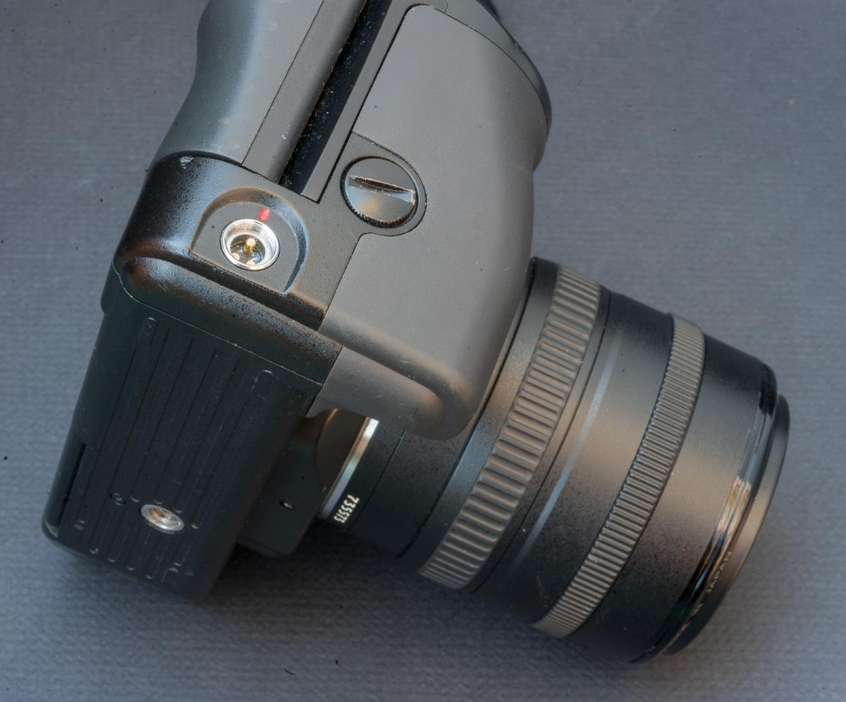 Canon_cameras-6367