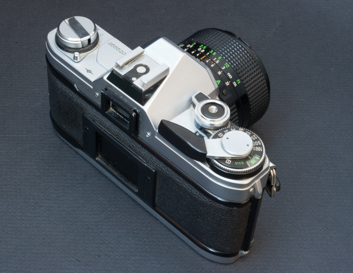 Canon_cameras-6371