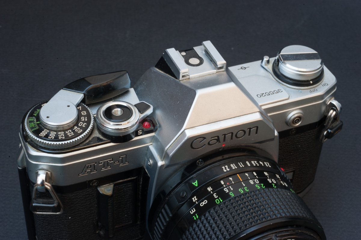 Canon_cameras-6372