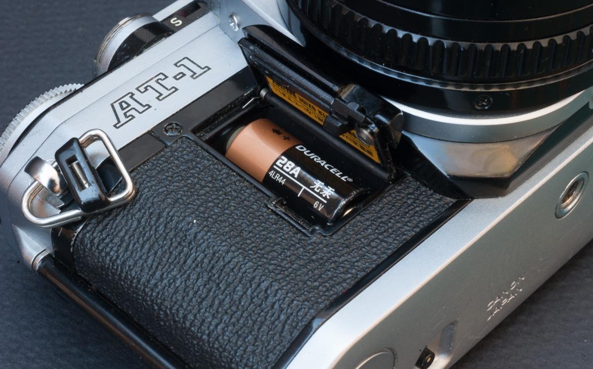 Canon_cameras-6374