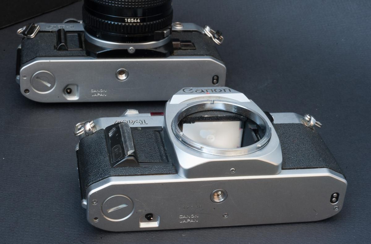 Canon_cameras-6378