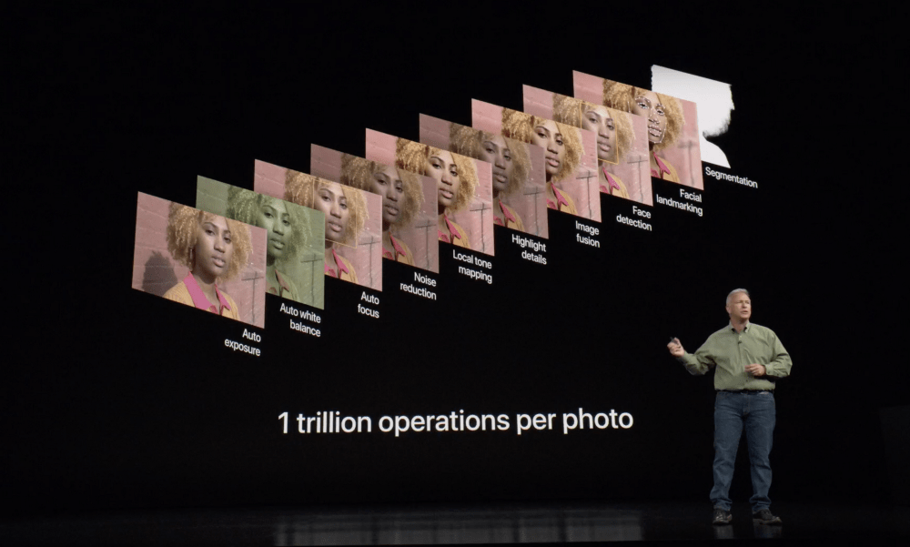 apple-iphone-xs-camera-layers-keynote