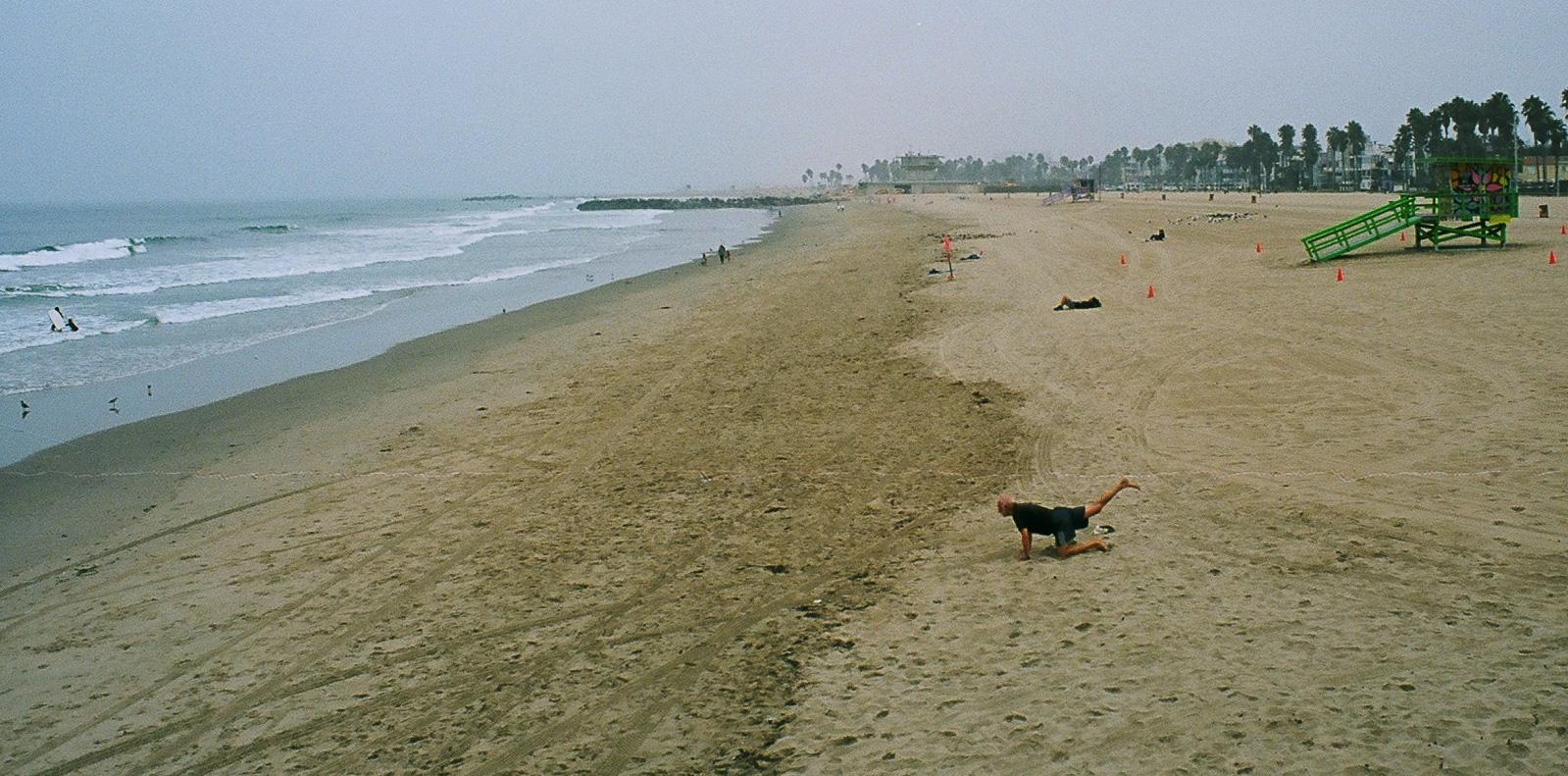 2010-08_California-24040037