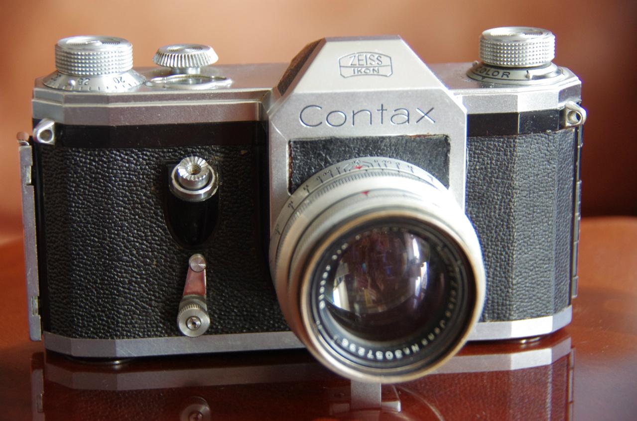 contax-S-1950-Pentax-SLRdotcom