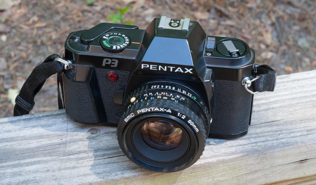 2020-04-Pentax-6673