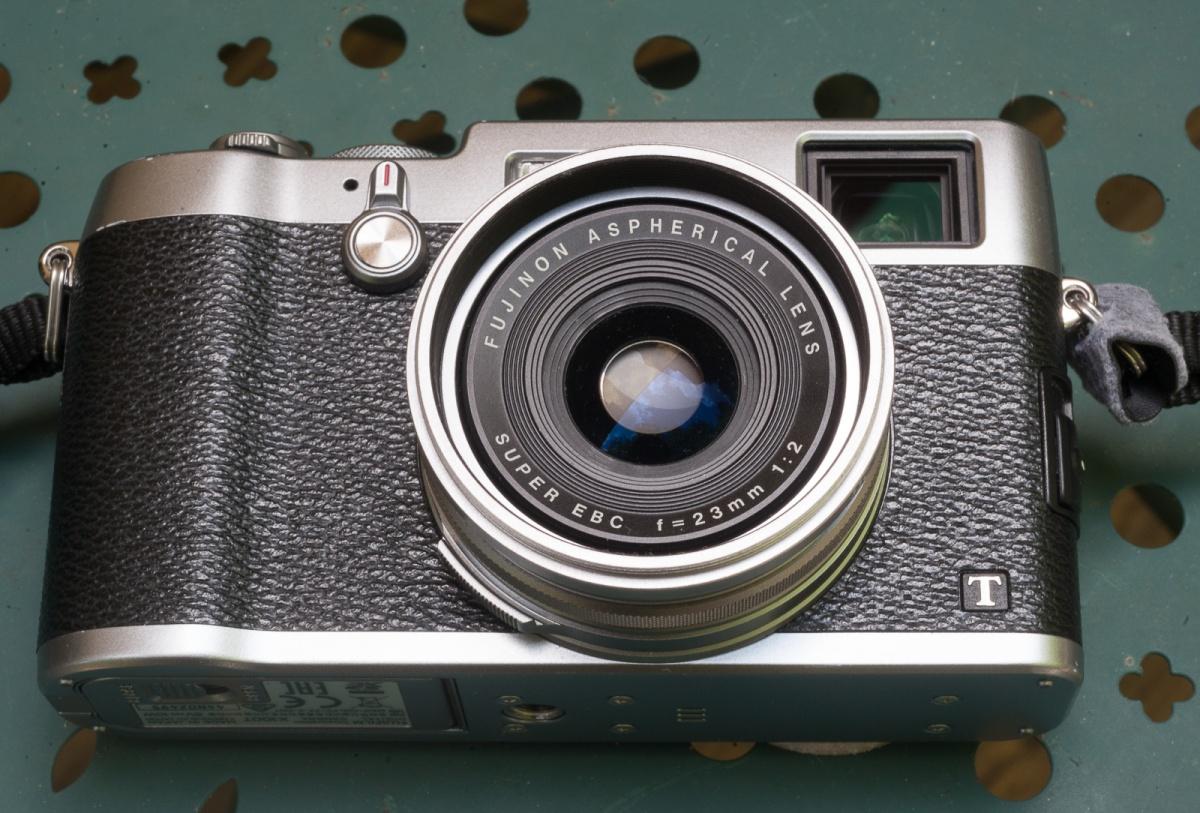 fujix100t-6708